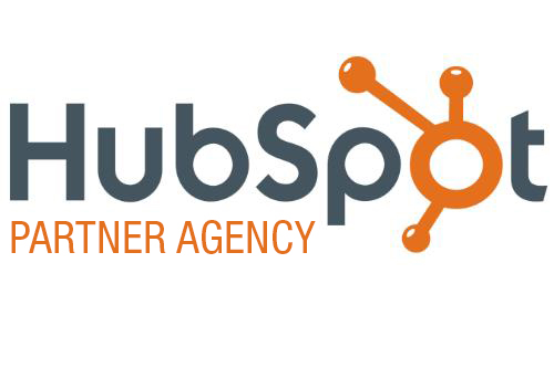 HubSpot Parter Agency
